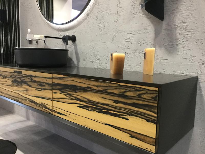 produzione mobili arredo bagno labor legno 90 - Produzione Arredo Bagno