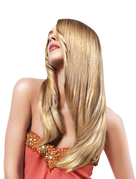 Natural indian hair extensions europ extension remy indian pmusecretfo Choice Image