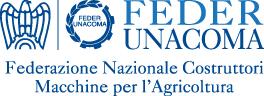 Federazione Costruttori Macchine per l'Agricoltura