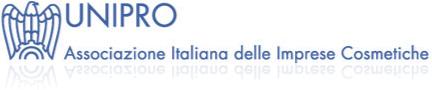 Logo UNIPRO
