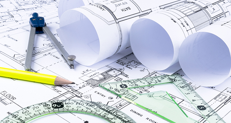 Soluzioni per planning
