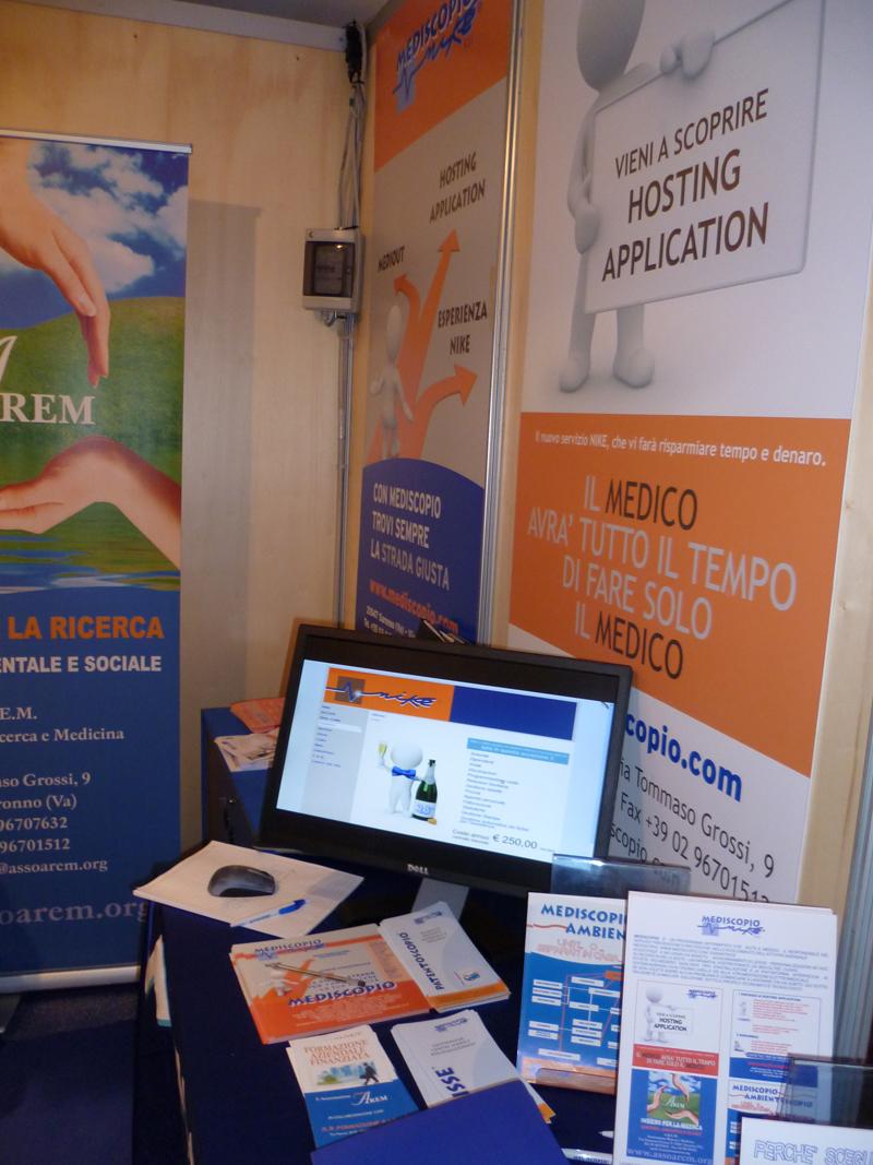 Congresso SIMLII 2011