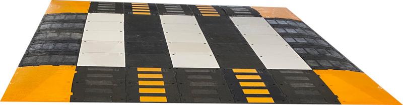Manufatti per segnaletica stradale