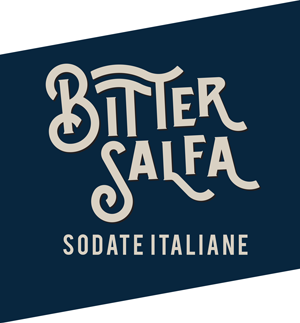 Bitter Salfa