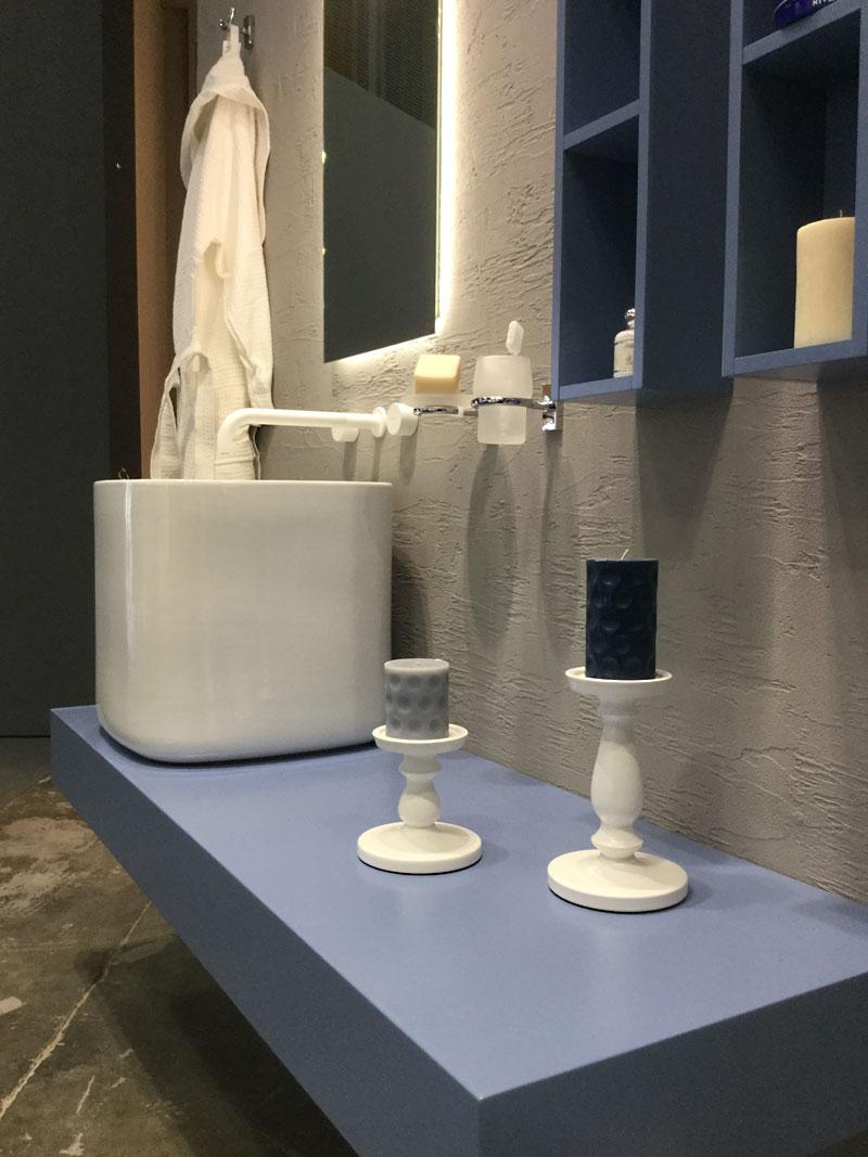 Produzione mobili arredo bagno labor legno 90 for Produzione mobili bagno