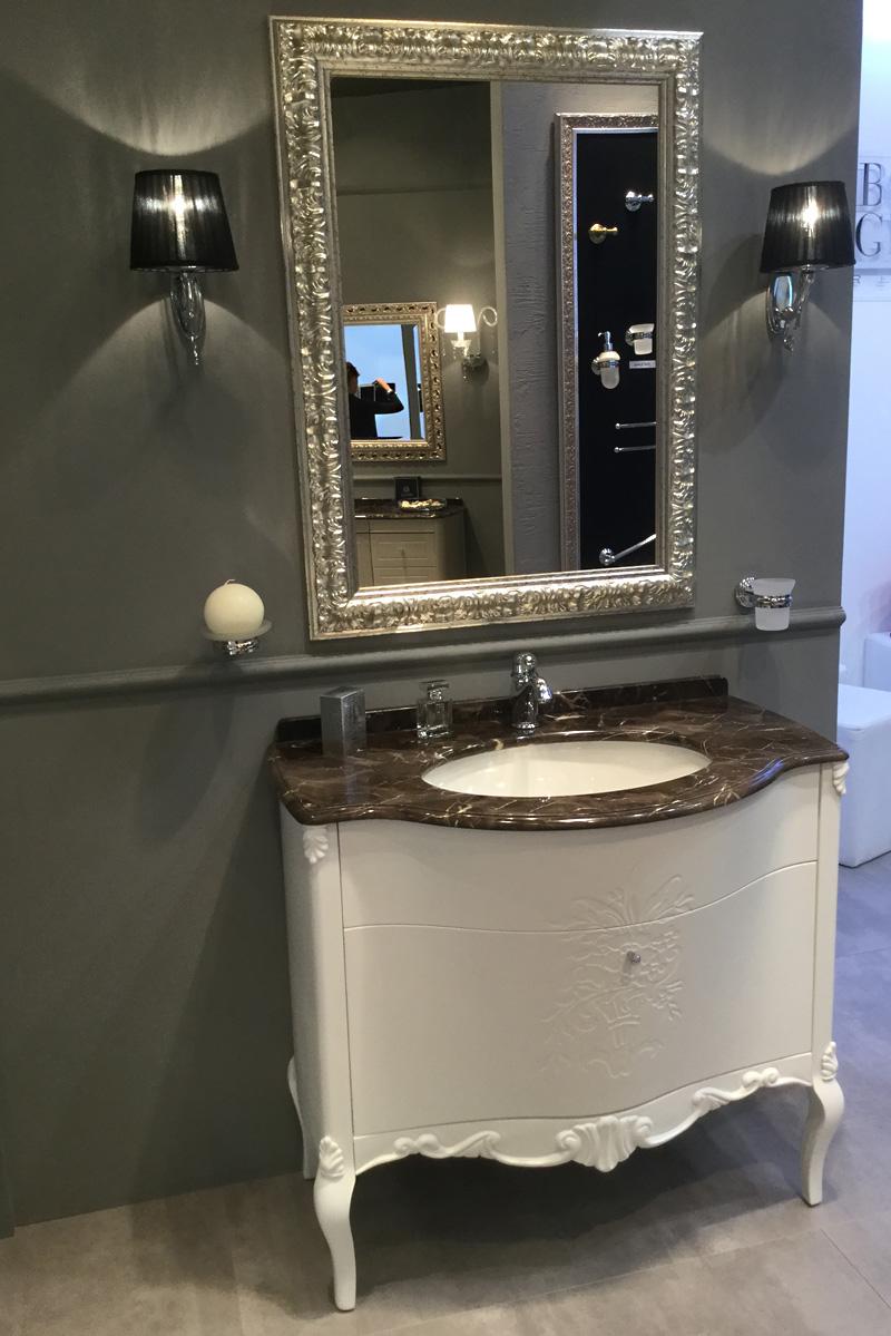 Mobili lavabo bagno angolari stunning lavandino angolare bagno tutto su ispirazione design casa - Mobili da bagno angolari ...