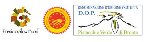 certificazioni pistacchio