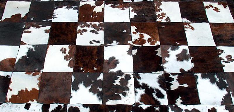 Pelli bovine conciate carbipel group for Pelli per arredamento