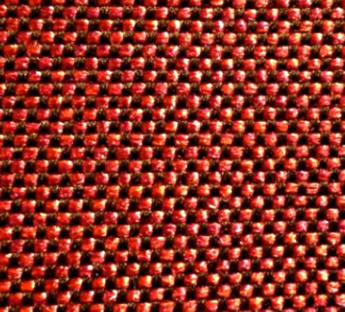 Produzione tessuti per pelletteria paoletti tessuti for Produzione tessuti arredamento