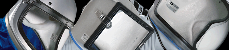 Dispositivi per trattamenti antiparassitari