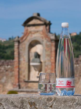 Acqua Santafiora