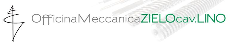 Officina Meccanica Zielo