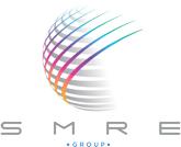 SMRE Group