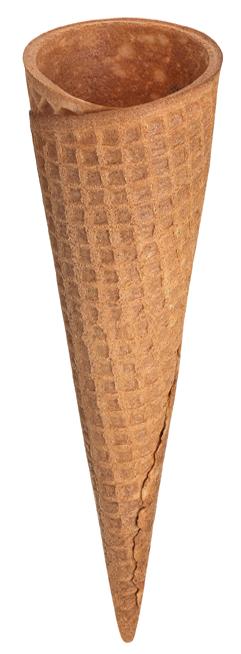 cono-gelato-ico