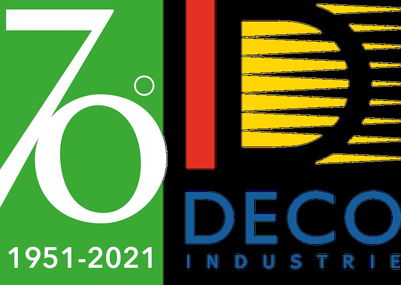 Prodotti per la detergenza della casa, della persona e per il comparto food: Deco Industrie dal 1951
