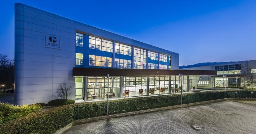 Marchesini Group, fatturato consolidato a 441 milioni di euro