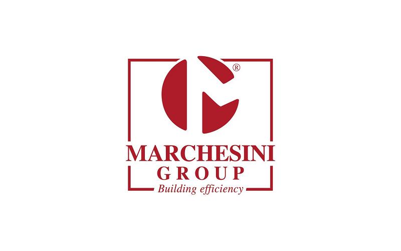 Marchesini Group presenta il nuovo Amministratore Delegato