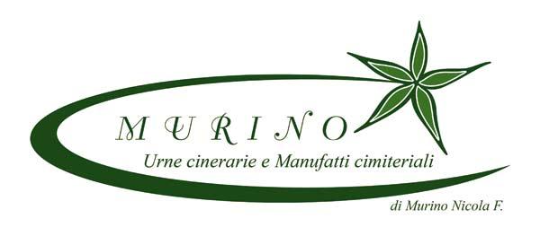 Ciondoli portaceneri MURINO, novità al Tanexpo 2016