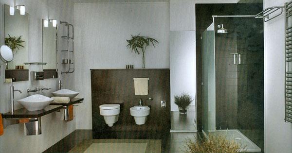 arredo-bagno-hotel.jpg