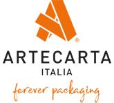 Produzione scatole per panettone e colomba brevettate