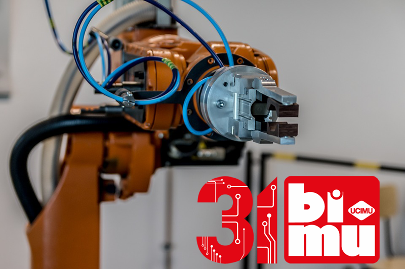BIMU 2018: si chiude la 31esima edizione