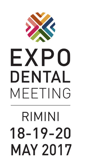Expodental Meeting 2017 Fair