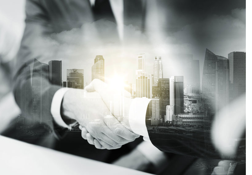 Come la PMI può trasformare i contatti in fiera in conversioni