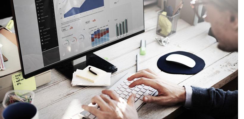 L'analisi della fiera a cui la PMI vuole partecipare
