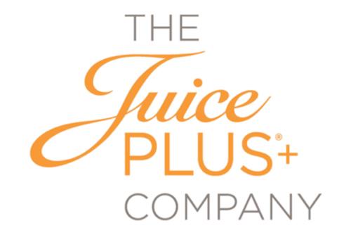 Integratori JuicePlus+