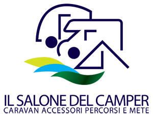 Salone del Camper edizione 2016