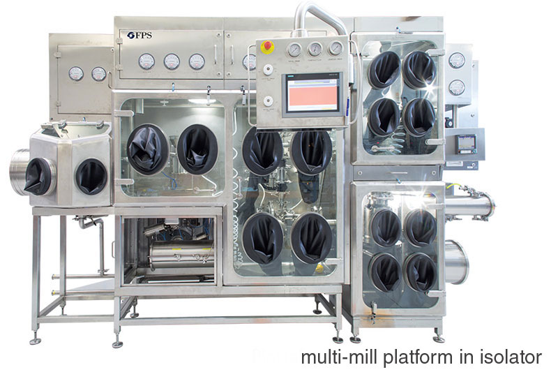 multi-mill platform in isolator.jpg - FPS