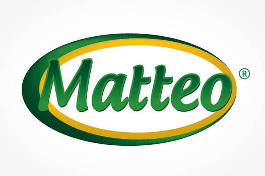 Prodotti da forno surgelati PANIFICIO MATTEO
