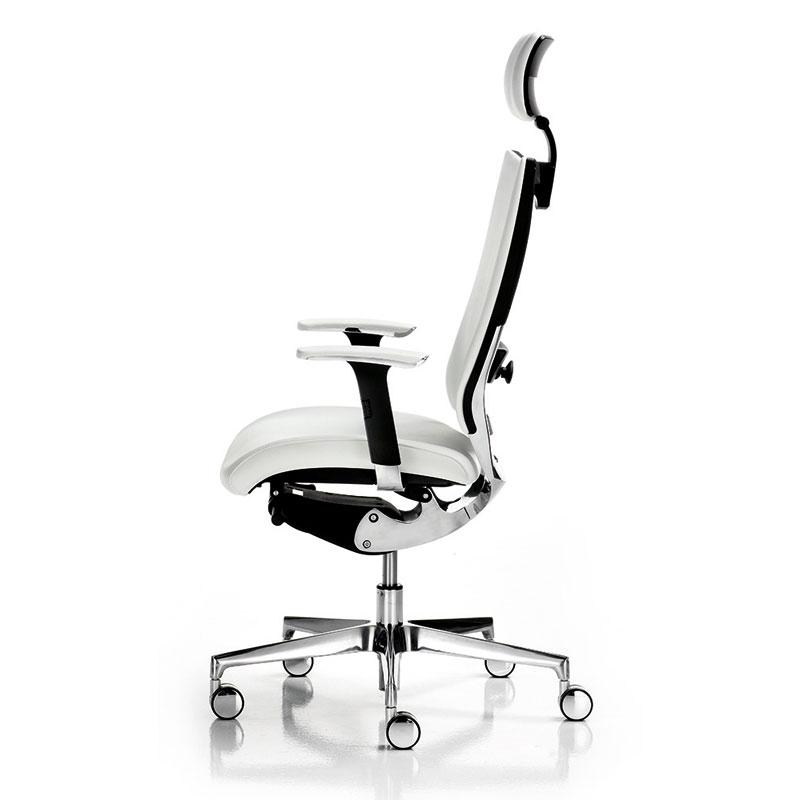 Sedute sedie e poltrone professionali mobili e arredi ufficio UNISIT