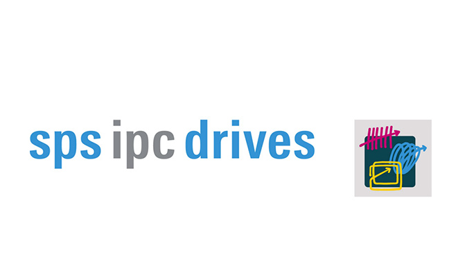 SPS IPC DRIVES ITALY 2018, from 22 to 24 May