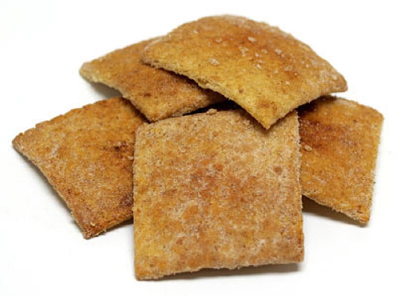 Macchine per pane arabo