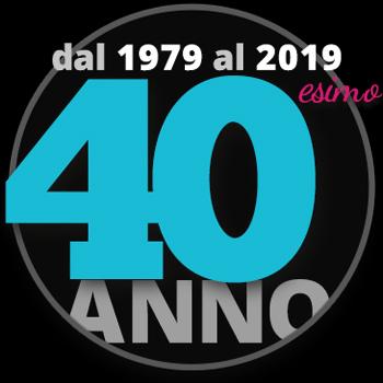 Arem Italia: 40 anni di attività