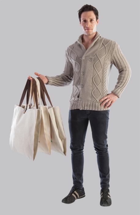 Shopper Pisa