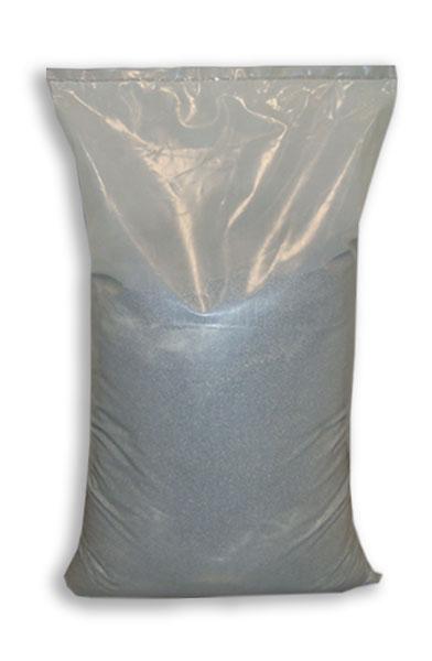 Confezionatrice per sacchi 5 e 30 kg