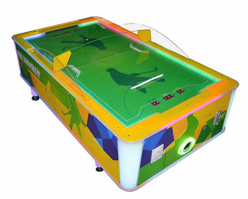 Air hockey 2 giocatori