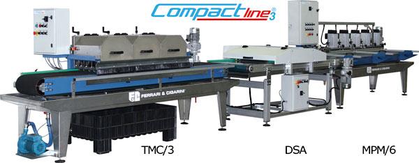 CompactLine