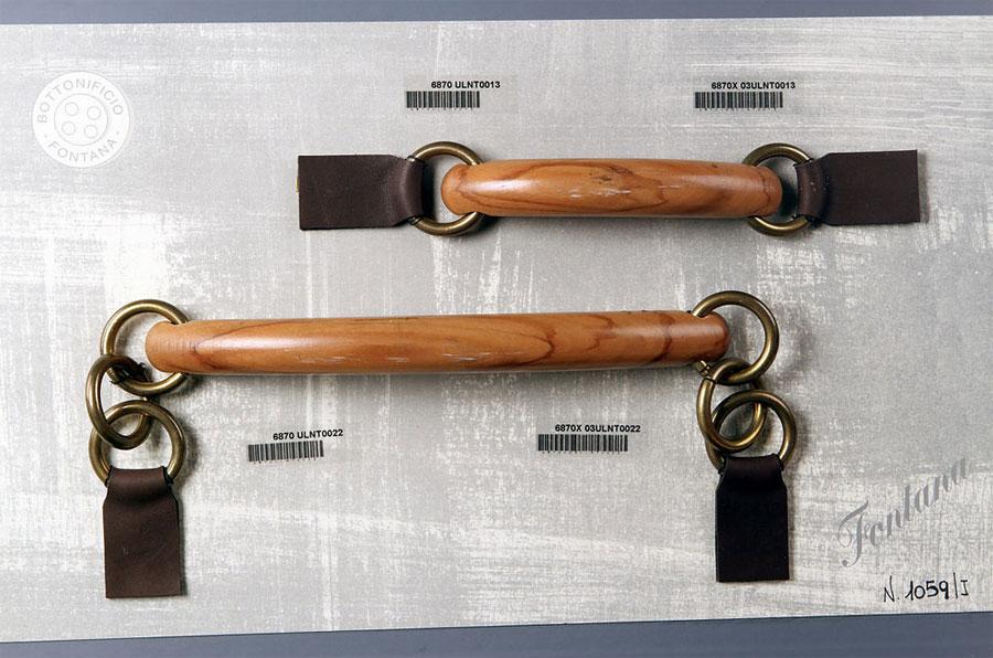 Produzione manici per borse FONTANA d4d43baec01