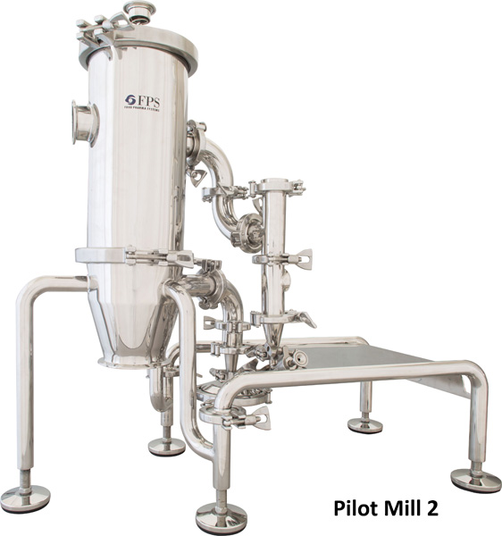 PilotMill-2