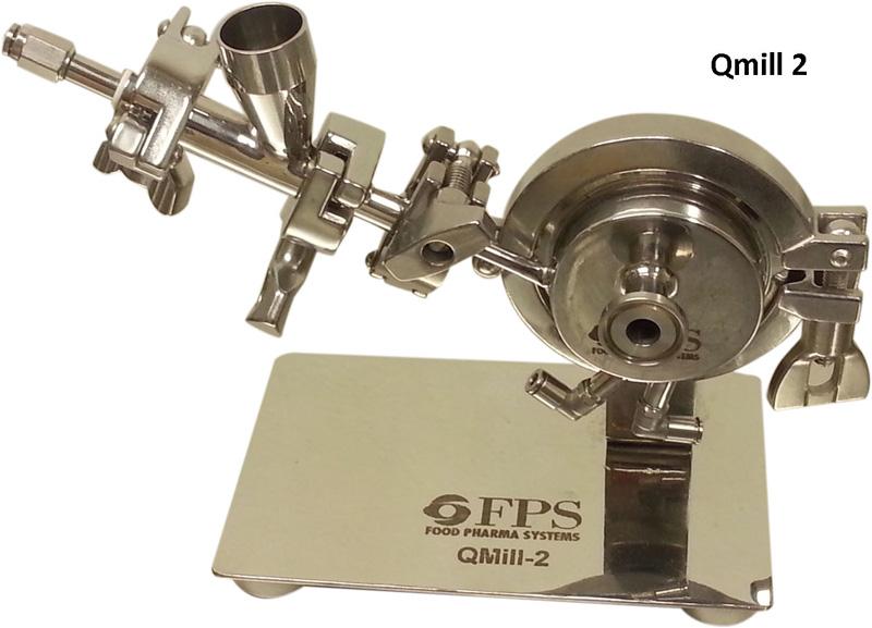 QMill-2