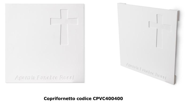 CPVC400400