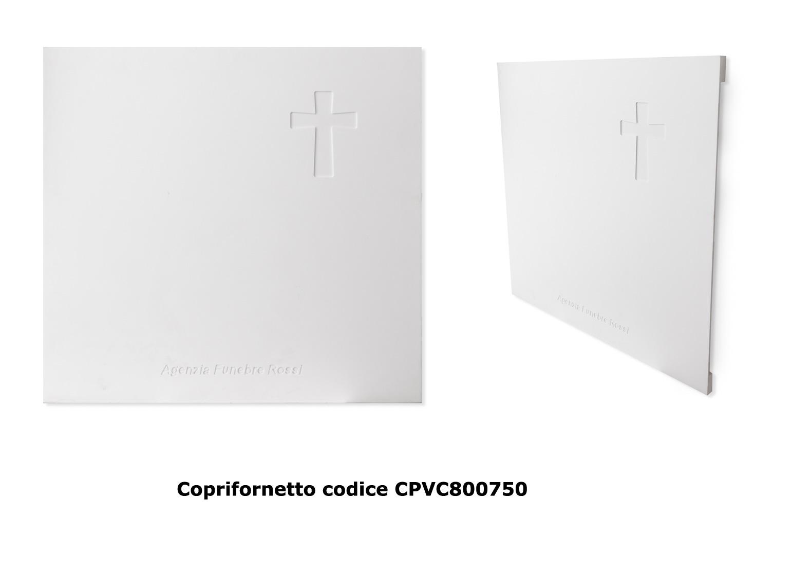 CPVC800750
