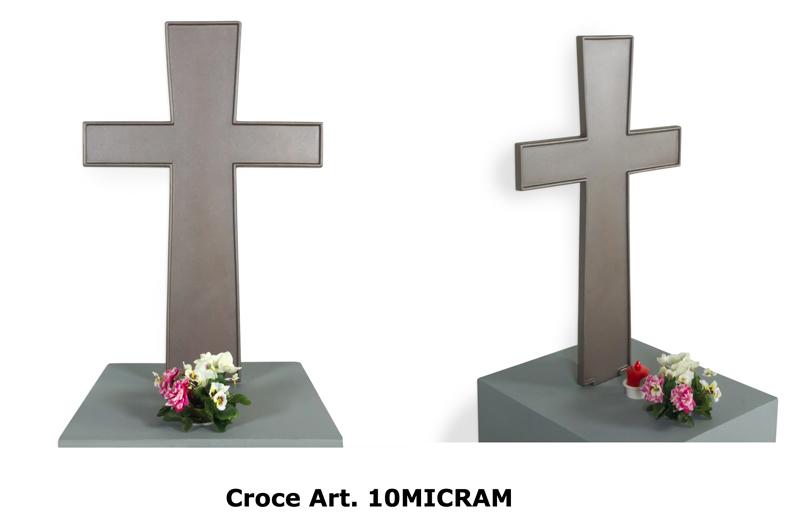 Art. 10MICRAM