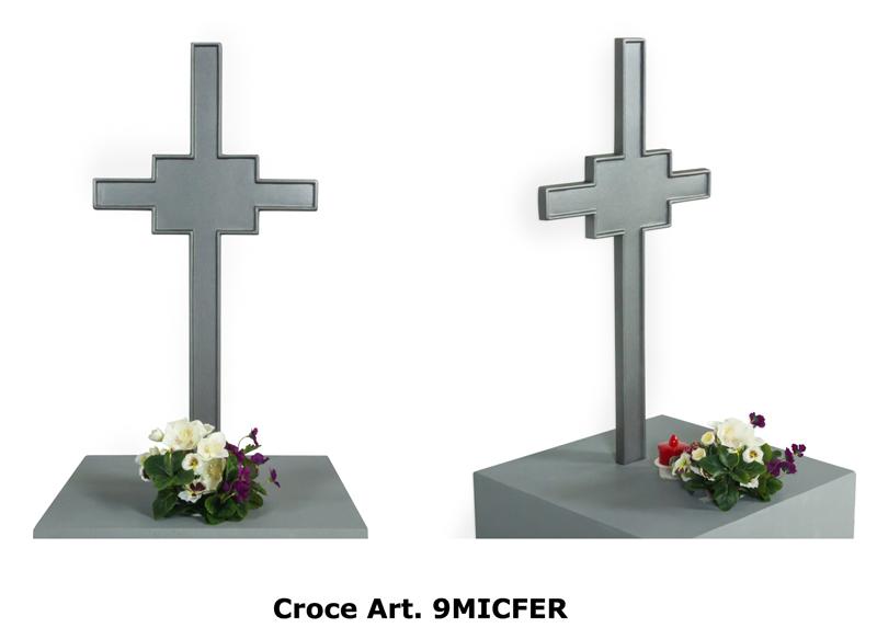 Art. 9MICFER