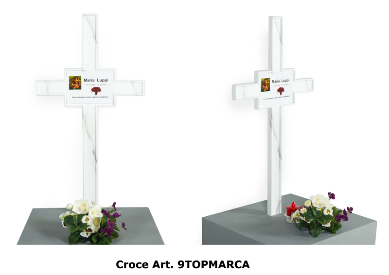 Art. 9TOPMARCA