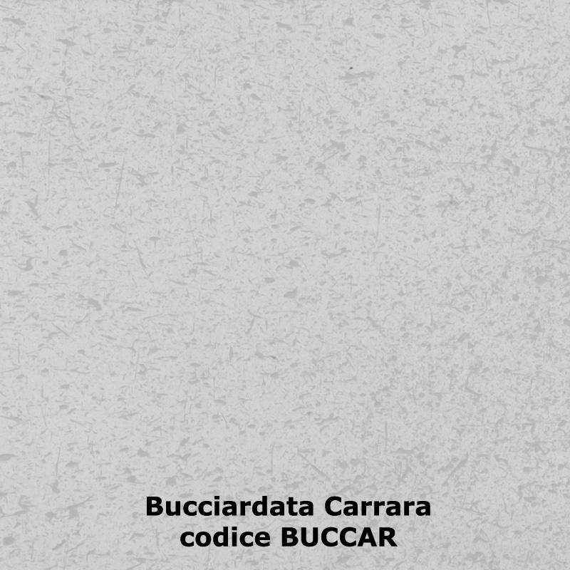 Finitura BUCCAR