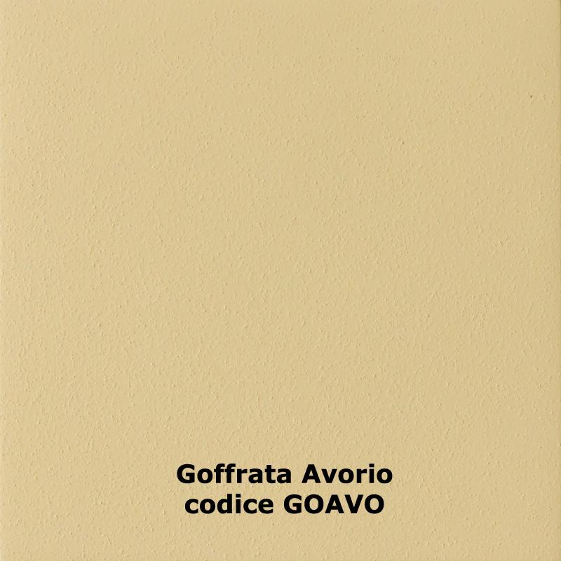 Finitura GOAVO